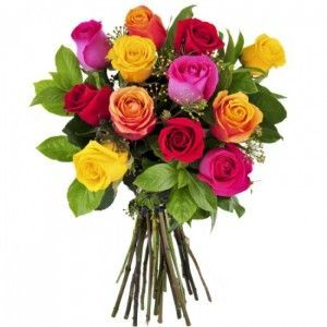 0dozen_assorted_roses_wrapped-700x700